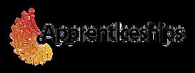 Apprenticeships_logo_PNG-_black.png