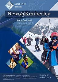 KimberleyNewsletter57 spread_Page_01.jpg