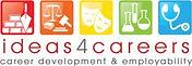 ideas4c-web-logo-300x104.jpg