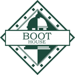HouseBoot-150x150.png