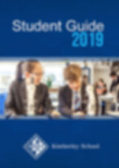 Student Guide 2019 Page_01.jpg