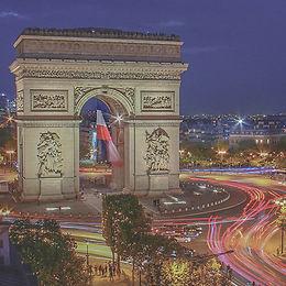 THMB french.jpg