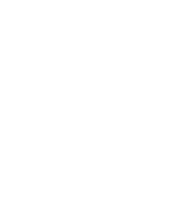 OTH-Logos-white ONLY-vertical.png