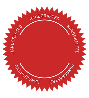 handcrafted seal.png