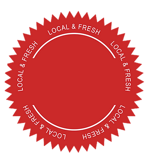 LOCAL & FRESH SEAL.png