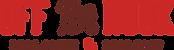 OTH-Logos-fullcolor-horizontal (2).png