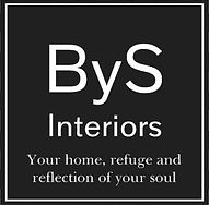 Logo By S Interiors