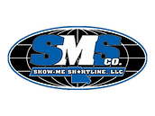 sms-logo-transparent_2.png