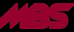 logo_MBS-Textbook-Exchange.png