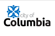 City-of-Columbia-Logo-2.png