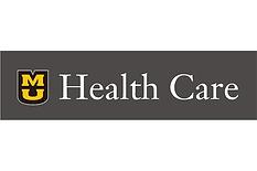university-of-missouri-mu-health-care-logo-vector.png