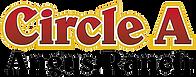 circle_A_whole_logo.png