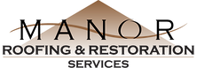 manor-roofing-logo-2x.png
