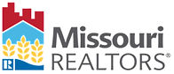 Missouri-REALTORS-Phone-Logo.jpg