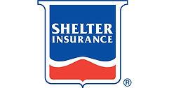 Shelter_Insurance_Logo.jpg
