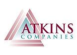 ATKINS+Logo+color-LG.jpg