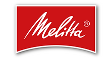 Melitta_Crown_Logo_White_Rim_Shadow_5f0d955f-d9c0-4771-a495-45124b3cf102.png