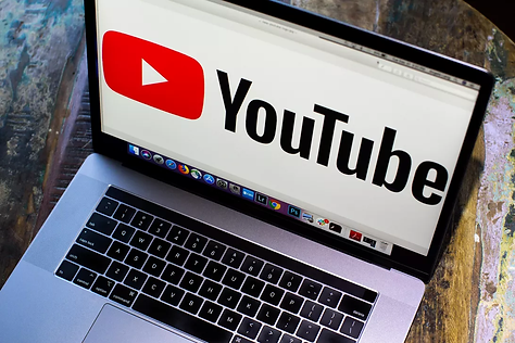 youtube-logo-laptop-4692.jpg