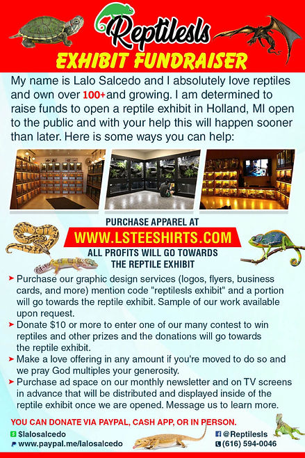 ReptilesLS-Exhibit-Fundraiser-Flyer-1-68