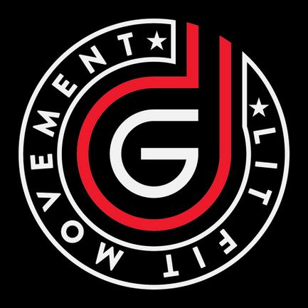 Blowout GFX