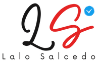 9BA1B664-B943-490A-AFFF-822BE4157B63_edi