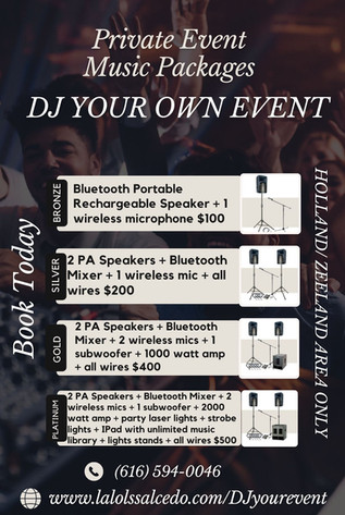 DJ Your Own Event.JPG