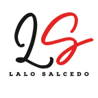 D8E26911-E1B0-47AD-A144-E99AE55E5472.png