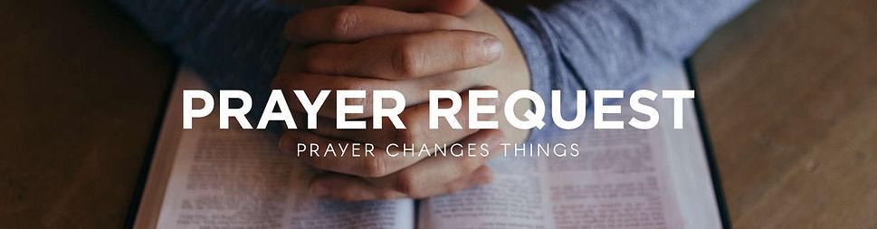 Prayer-Request-Web-Page-Header.jpeg