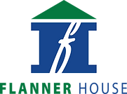 Flanner House Logo_FINAL.png
