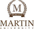 Martin-Logo-01 [Converted].png