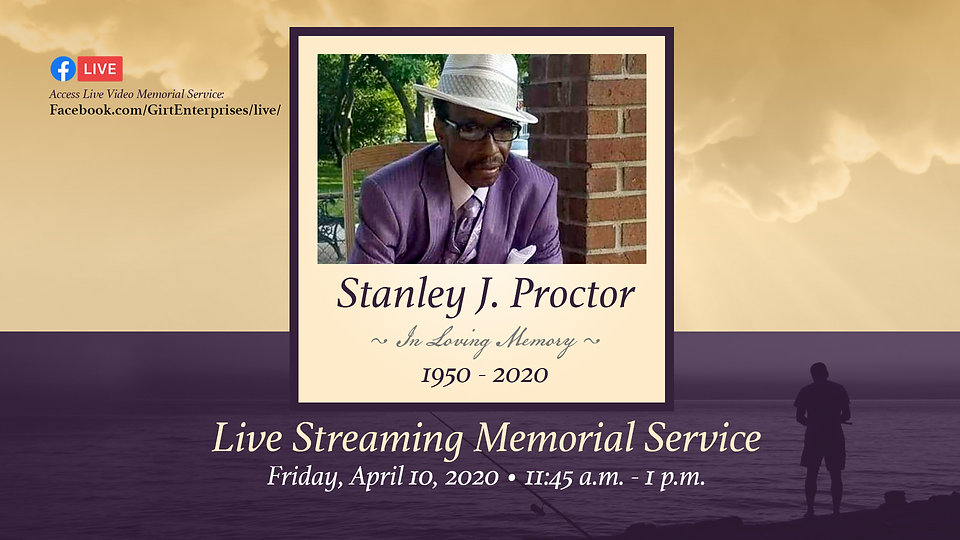 Proctor-Memorial.jpg