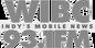 Media-logos_0002_Layer-12.png