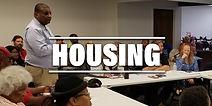 HOUSING 3 (2).jpg