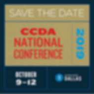 ccda-dallas-2019.png