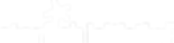 Starfish_Horizontal_Logo-white-400.png