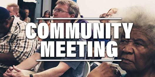 COMMUNITY 3.jpg