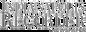 Media-logos_0010_Layer-4.png