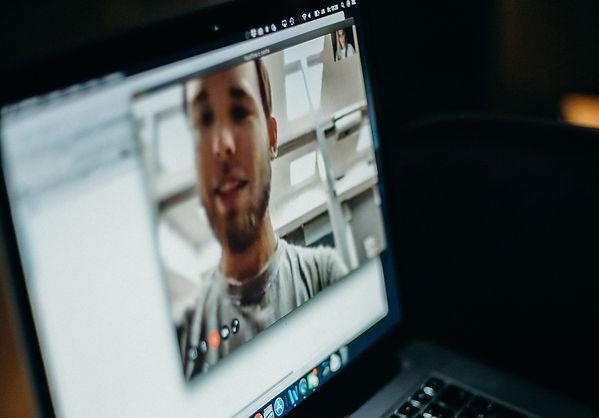 livestream-on-laptop.jpg