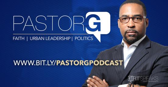 Pastor-g-podcast.jpg