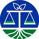 F.E.E.D Program Logo Pic -NNW Exchange P