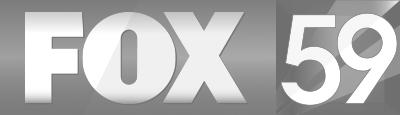 Media-logos_0000_Layer-1.png