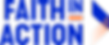 FIA_Logo_RGB.png