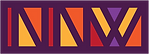 Final NNW Logo variations_NNW color logo
