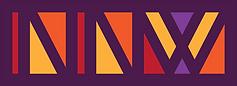 Final NNW Logo variations_NNW color logo