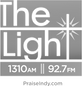 Media-logos_0003_Layer-11.png