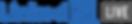 LinkedIn-live-1-1100x200.png