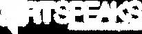 Girt Speaks Logo-a division-wht.png