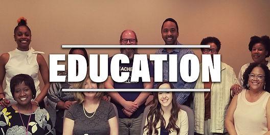 EDUCATION 3 (2).jpg