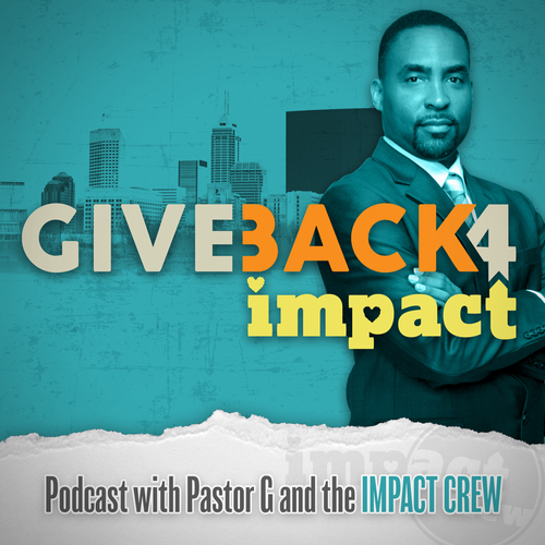 Give-Back-Podcast-Cover-Art.png