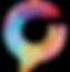 Girt G-clr-logo.png